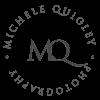 MICHELE QUIGLEY